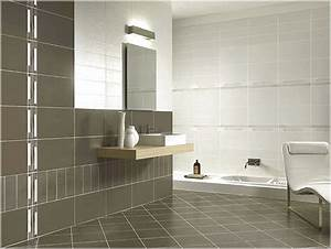 how to choose right bathroom wall tile midcityeast With how to choose right bathroom wall tile