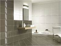 bathroom wall tile How to Choose Right Bathroom Wall Tile - MidCityEast