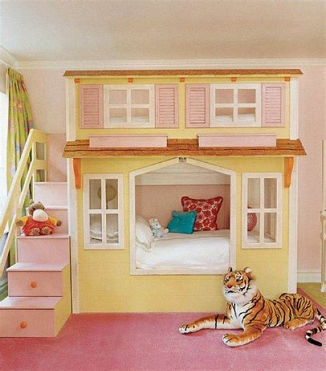 chambre fille garcon lit enfant chambre fille garcon accueil design et mobilier