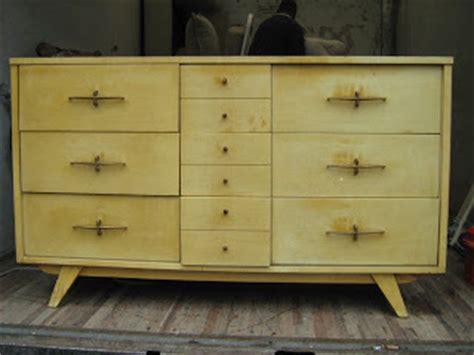 1950s bedroom furniture uhuru furniture collectibles 1950s bedroom set sold 10009 | IMG 3493