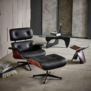 Vitra Eames Armchair : david dangerous vitra eames lounge armchair ~ A.2002-acura-tl-radio.info Haus und Dekorationen