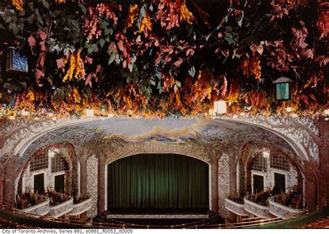 winter garden theater why i winter garden theatre and elgin why i