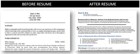 resume after time 28 images sle student resume before