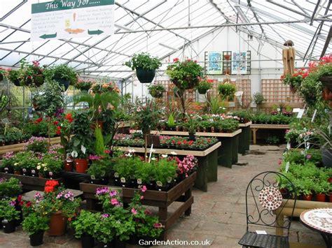 littlehurst nurseries garden centre
