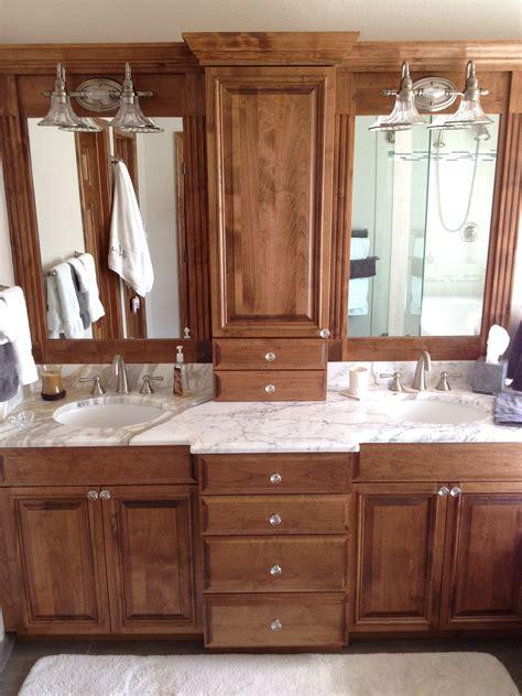 Bathroom Vanity Countertop Cabinet by Mirrors Vanities Custom 80inch Vanity And