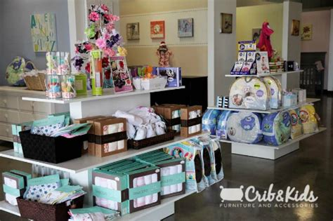 desks galore san antonio baby furniture store in san antonio crib giveaway a