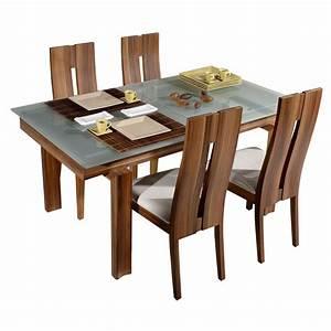 tables salle a manger conforama 4 table salle a manger With meuble salle À manger avec table a manger carràé extensible