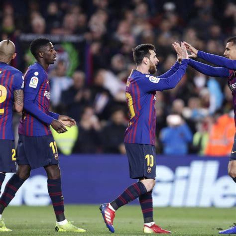 Cornella Vs Barcelona Copa Del Rey : Pronóstico Cornellá ...