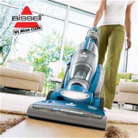 stick vacuum cleaners stick hard floor cleaners bissell