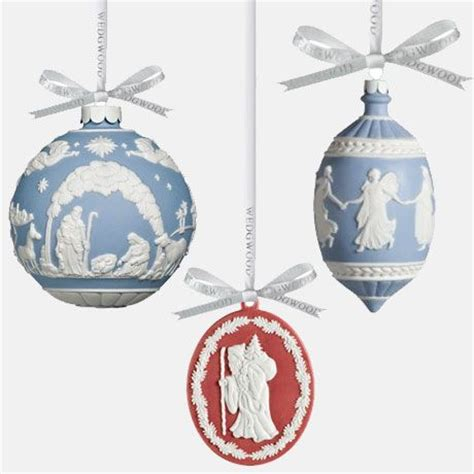 17 best images about wedgewood on pinterest christmas