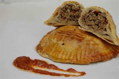 cuisine africaine recette recettes de cuisine africaine par toimoietcuisine