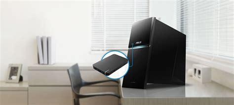 ordinateurs de bureau asus g10ac ordinateurs de bureau asus