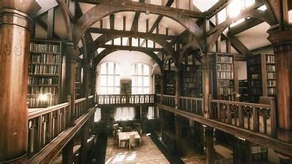 Library Render Res Deviantart