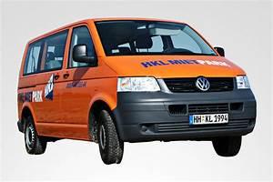 Vw Bus T5 Kaufen : volkswagen bus t5 personentransporter hkl baumaschinen ~ Jslefanu.com Haus und Dekorationen