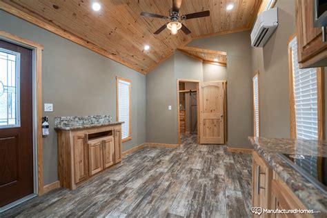Central Great Plains Aph   Champion Home Builders