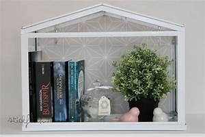 Kleines Gewächshaus Ikea : die besten 25 ikea gew chshaus ideen auf pinterest ikea ~ Michelbontemps.com Haus und Dekorationen