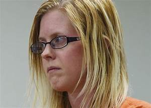 Jamee Hiatt teacher sentenced: 'How I tried to adopt my 14 ...