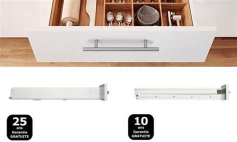 tiroir de cuisine coulissant ikea am 233 nagements int 233 rieurs tablettes et tiroirs ikea