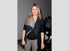 Jenna Bush Hager Vest Jenna Bush Hager Looks StyleBistro