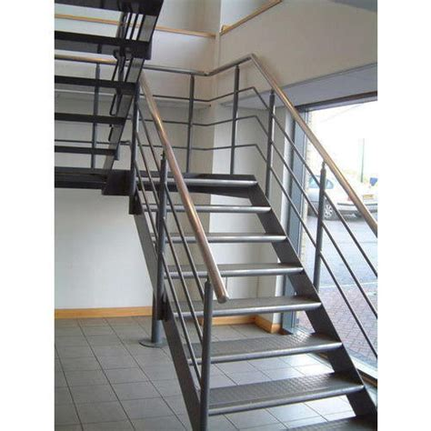 metal staircase mild steel staircase manufacturer