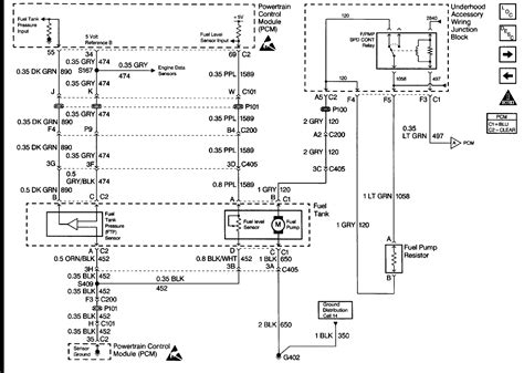 Buick Regal Engine Diagram by Buick Regal Engine Diagram 2 0 Downloaddescargar
