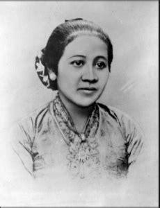 pahlawan nasional wanita  indonesia sejarah lengkap