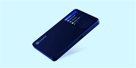 Learn why smart investors are betting big on digital assets in 2021. SafePal S1 review: A handy Bitcoin hardware wallet ...