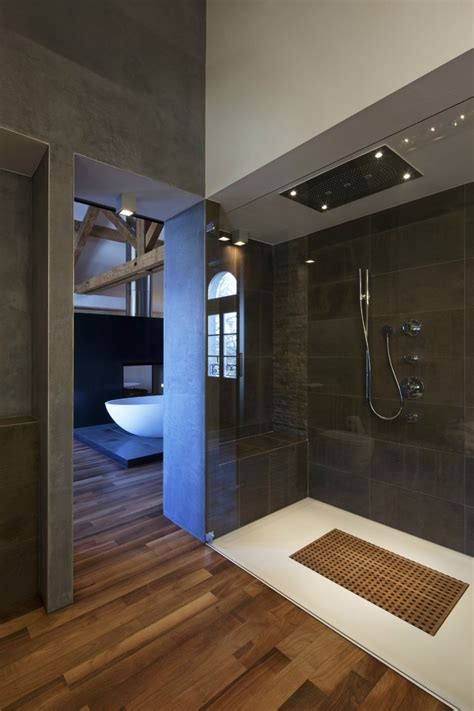 contemporary bathroom tile ideas 25 best modern bathroom shower design ideas