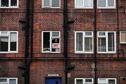Housing Council English England Social Market State
