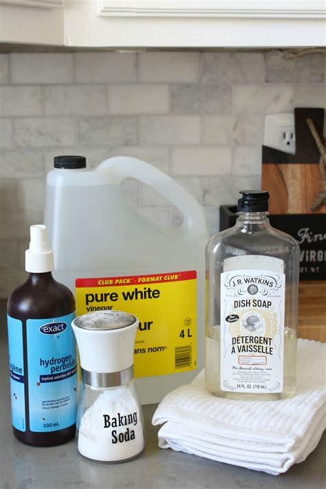 kmart handheld steam cleaner