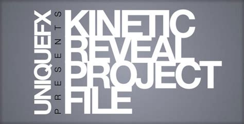 25 amazing after effects kinetic typography templates web graphic design bashooka