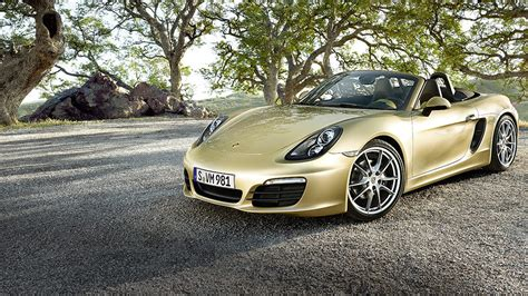 pronounce names  luxury car brands gq india
