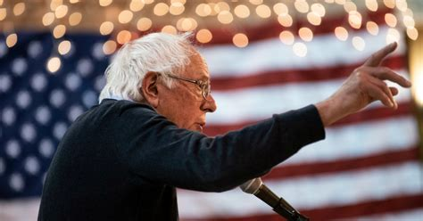 bernie sanders unveils  thurgood marshall plan