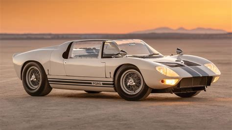 ford gt roadster   sale