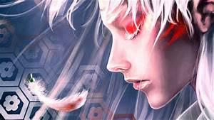 Inuyasha Ost - Demon Brother  Sessh U014dmaru
