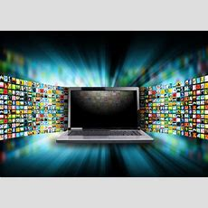 How To Stream Live Tv
