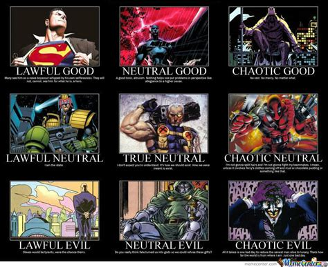 Dc Comics Memes - oh comics demonstrating that we can be badass by recyclebin meme center