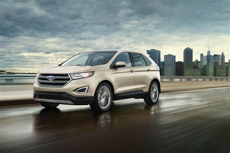 2018 dodge crossover ford escape suv or cuv 2018 dodge reviews