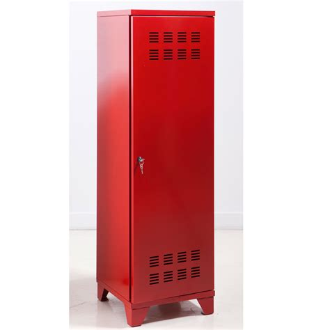 casiers de rangement bureau casier de rangement bureau uteyo