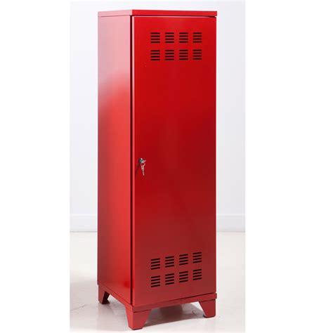 casier rangement bureau casier de rangement bureau uteyo