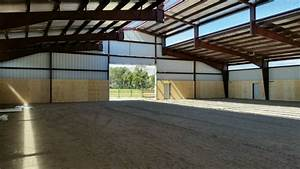 custom steel agriculture buildings metal barn With 40x100 metal building prices