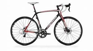 Fahrrad 4 Räder : cyclocross r der g nstig kaufen im cyclo cross shop ~ Kayakingforconservation.com Haus und Dekorationen