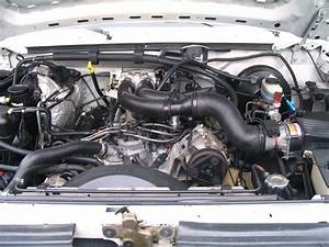 Ford 460 Fuel Injection Intake  Ford  Free Engine Image