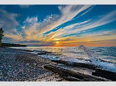 Lake Superior Photo Contest Lake Superior Magazine