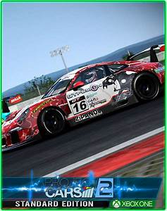 Cars 3 Xbox One : buy project cars 2 xbox one and download ~ Medecine-chirurgie-esthetiques.com Avis de Voitures