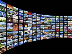 Live TV Streaming Services Making Waves - Marcel Brown