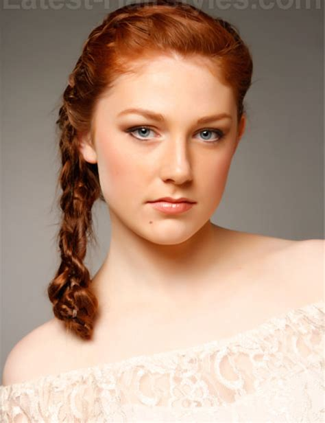 17 Hottest Hair Colors For Women 2014 Pretty Designs