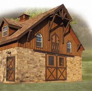 monitor style homes joy studio design gallery best design With barn pro homes