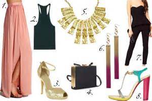 what to wear at a wedding what to wear to a wedding fashion feast