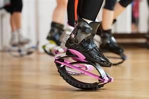 Kangoo Jumps Schuhe : kangoo jumps training vorteile und erfahrungen ~ Frokenaadalensverden.com Haus und Dekorationen